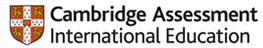 cambridge-assessment-international-education