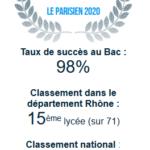 resultats-au-bac-session-2020
