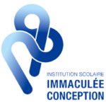 resultats-au-bac-session-2021